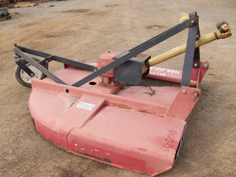 Gully Equipment Repair And Sales Equipment For Sale